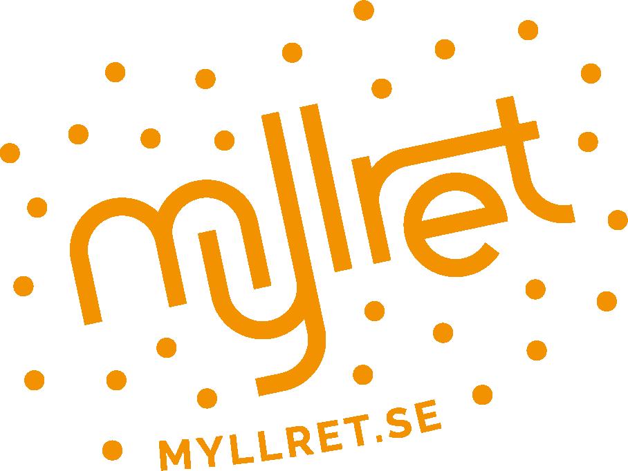 Myllret